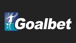 Goalbet Casino