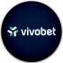 Vivobet Casino