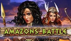 Amazon Battle