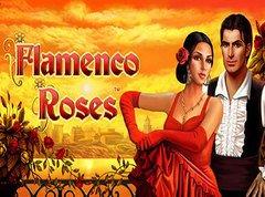 Flamengo Roses