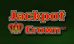 Jackpot Crown