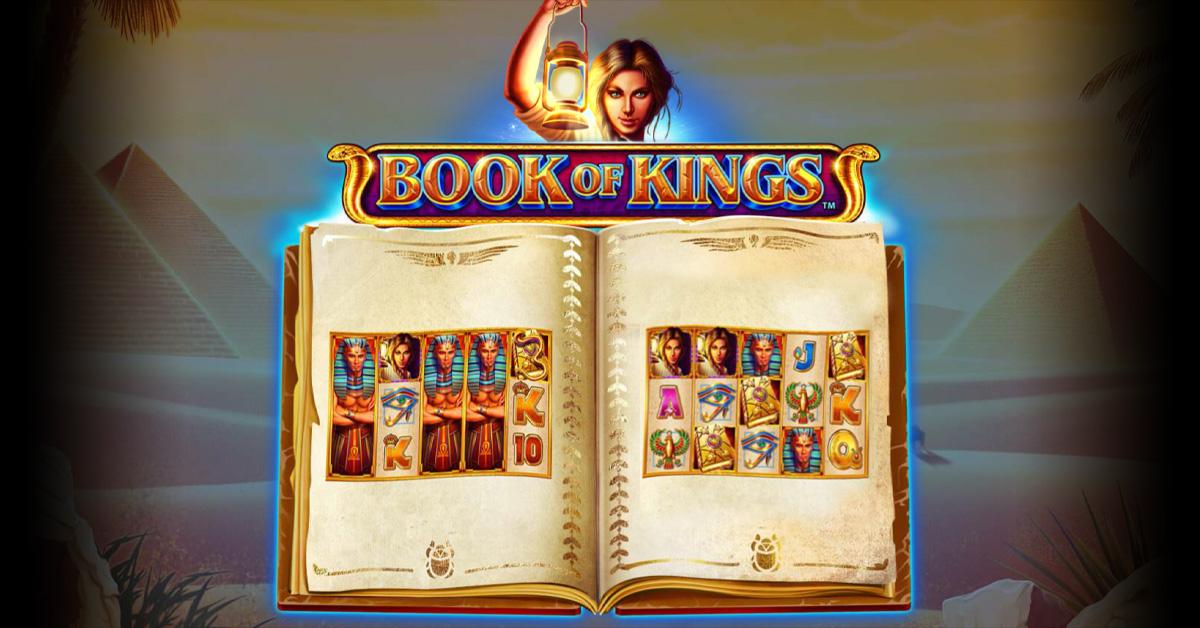BookOfKings