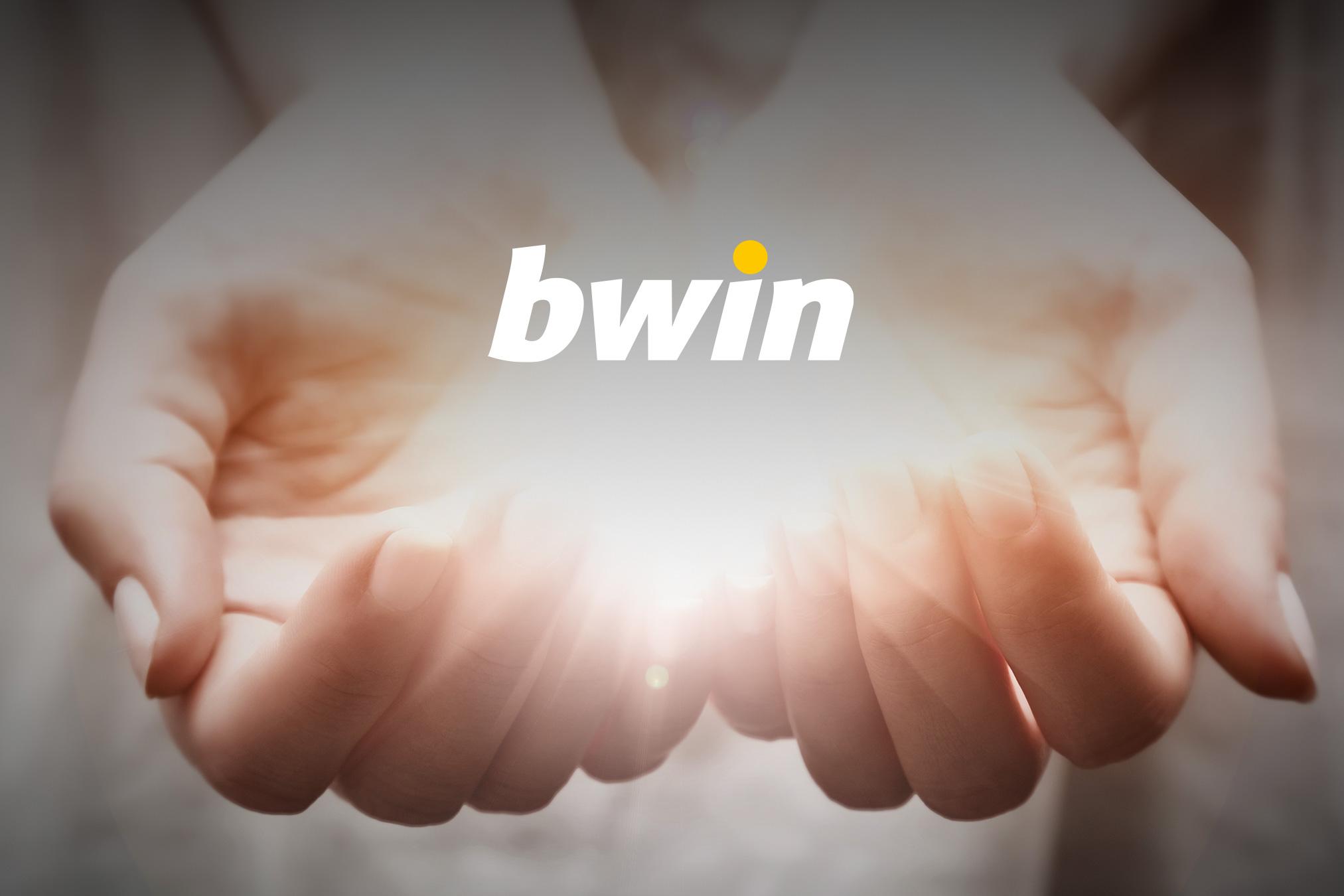 bwin-easter