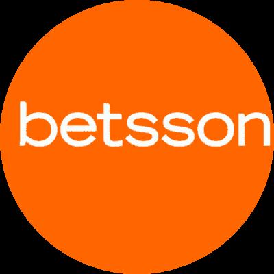 Betsson Casino Live